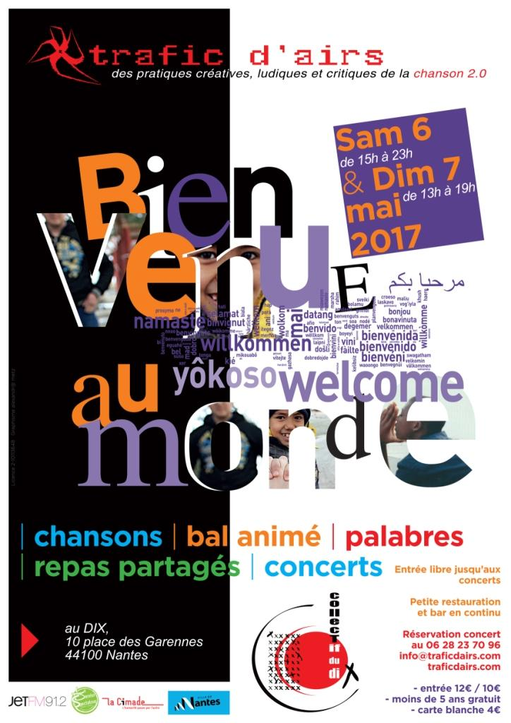Affiche mail ss 1