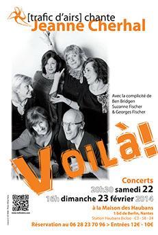 Voila image